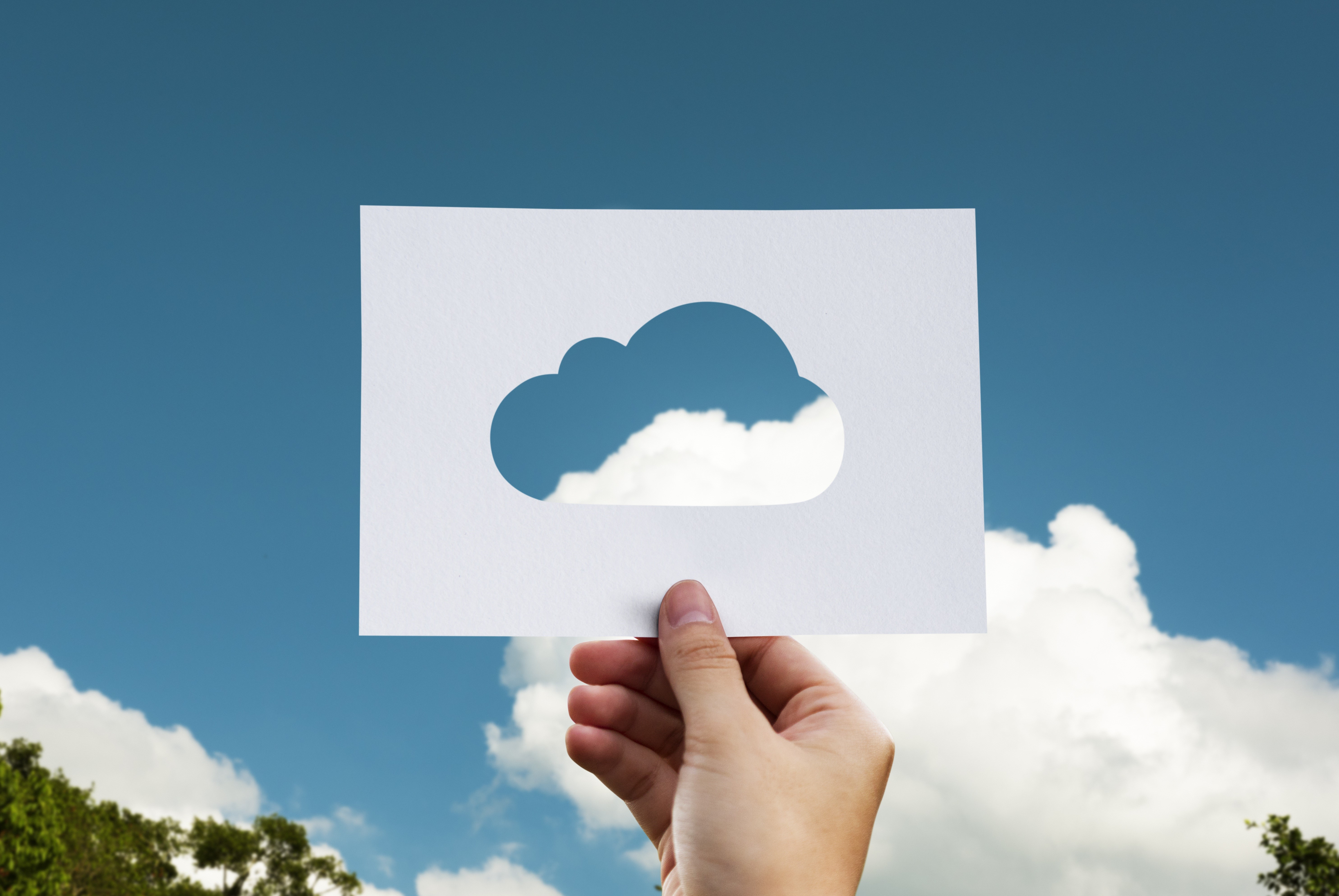 Are Cloud Claims Overblown? | Munro's Accountants and Advisors