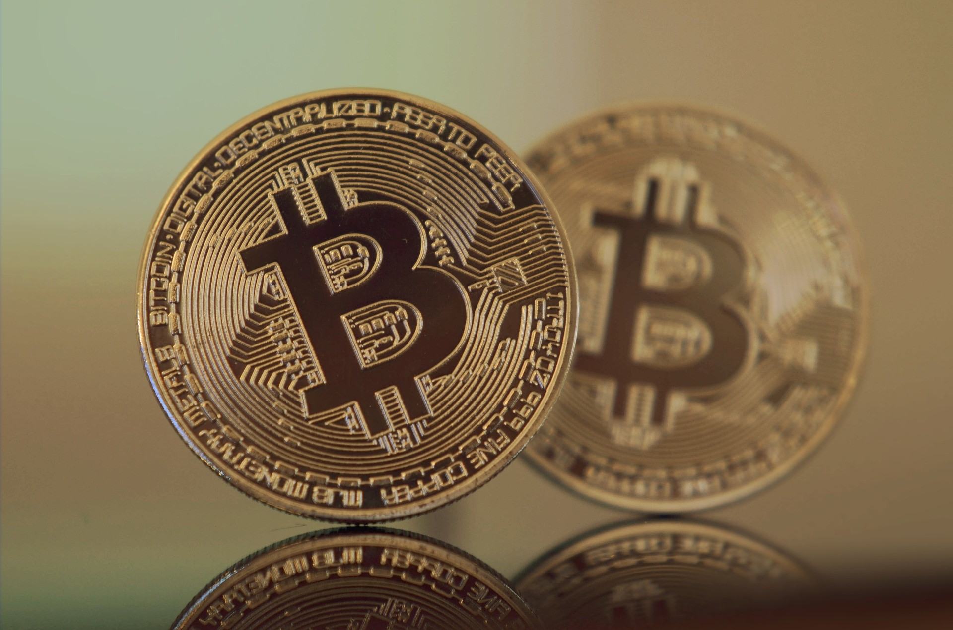Taxation of Bitcoin in Australia | Munro's Accountants and Advisors