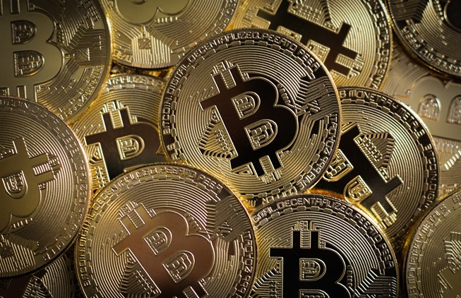 My friend bitcoin has terminal cancer; long live Cash | Munro's Accountants and Advisors