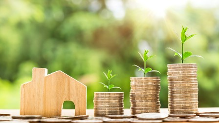 How to contribute money from the sale of my home into superannuation? | Munro's Accountants and Advisors