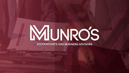 PM announces pandemic leave disaster payment for Victoria (September 2020 Client Alert) | Munro's Accountants and Advisors