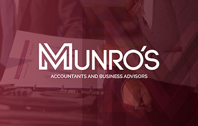 February 2021 Client Alerts | Munro's Accountants and Advisors